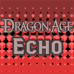 dragon-age-echo-icon-150150